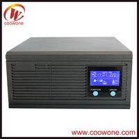 Heat pump air to water dc inverter power