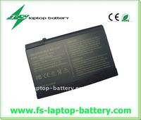 universal external laptop battery charger for Toshiba PA3098 Series