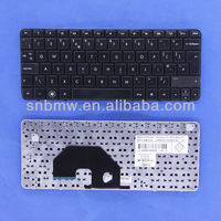 Laptop Keyboard For HP CQ210 Mini