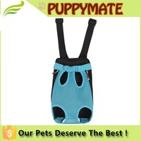 Dog Products Wholesale Pet Carrier bag