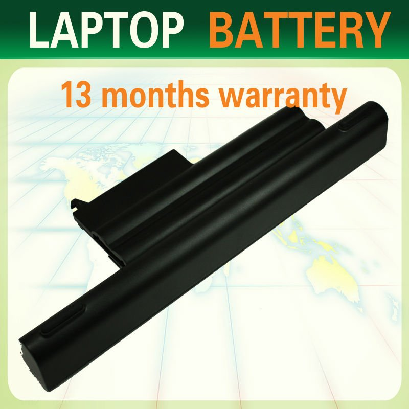 100% OEM replacement ibm thinkpad laptop battery X60 x60s x61 x61s