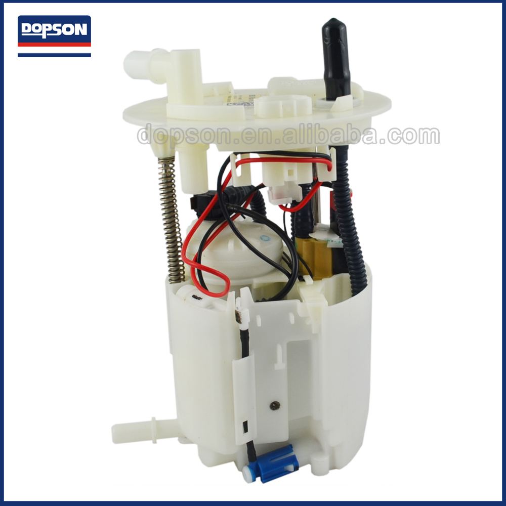 DB539H307BG for Explorer fuel injection pump DB53-9H307-BG feul injection pump