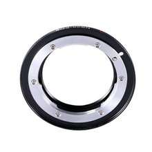 JGJ OEM Customize Lens Mount Adapter For Nikon AI Lens For Canon EOS Lens Adapter 500D 60D