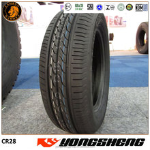 UHP Passenger car tire, High quality 14inch to 22inch Passenger car tire