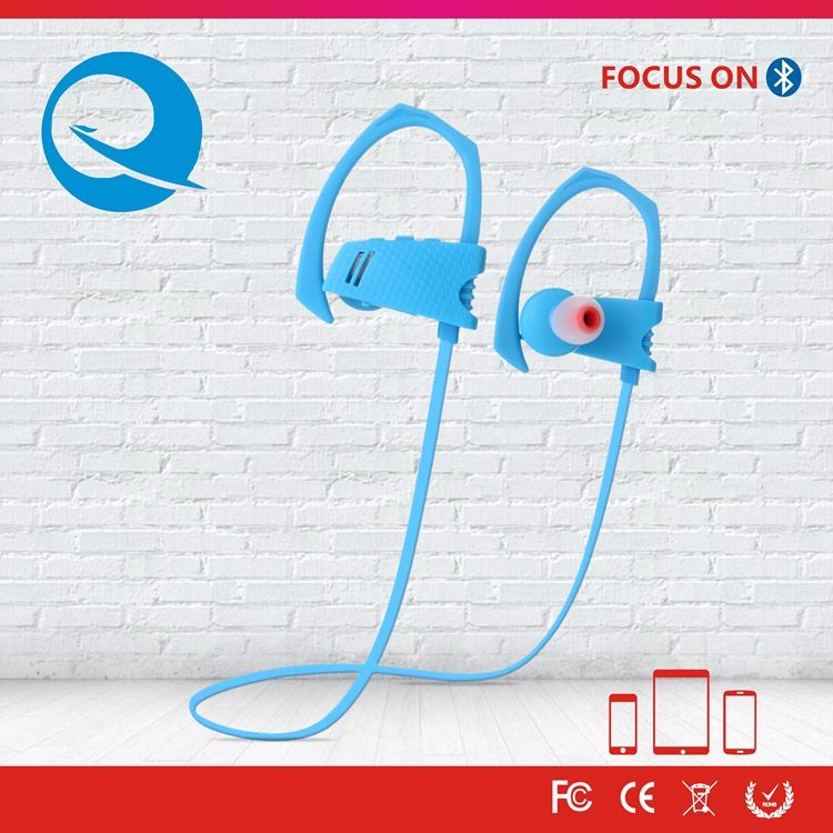 cheapest bluetooth earphones, factory supply sports stereo bluetooth headset wholesale custom