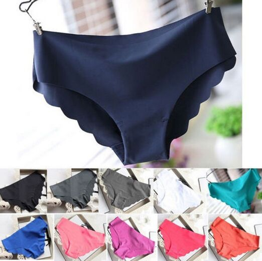 YIWU Sexy Panties Women Underwear wholesale free shipping