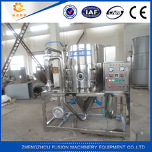 Lab used vacuum spray dryer/price for spray dryer