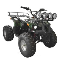 High Quality Adult Electric ATV Sand Dune Buggy Kid ATV Price