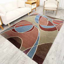 Factory Direct Sale hotel lobby flooring carpet
