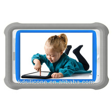 "7"" android tablet cases,7"" android tablet hard cases,kid proof tablet 7 inch cases"