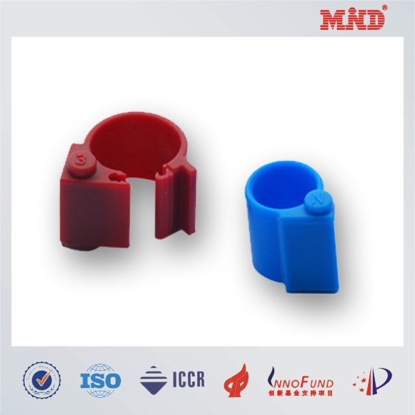 MDT0020 rfid pigeon ring for sale