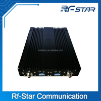 Dual Band Signal Repeater 2g 3g