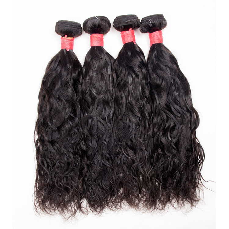 Wholesale Hair Weave Color 6 Online Buy Best Hair Weave Color 6