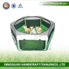 Factory Price Cheap Protable Dog Pen Wholesale Pet Pen