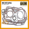 OEM Quality ATV CG200 Motorcycles Cylinder Head Gasket Sets