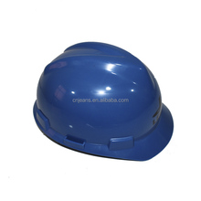 Stock American Work CE Customed Industrial Safety Helmet Price