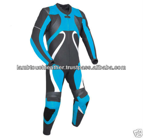 Custom Leather Motorcycle Suits/ Matt Leather Motorbike Suits/ Race Replica Suits/ Leather Rider Suits / Leather Racing Suits.