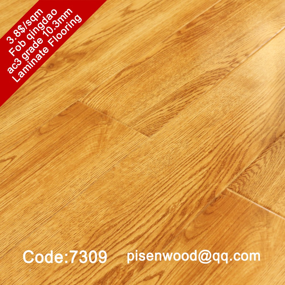 wood laminate floor ac1 ac2 ac3 ac4 12mm