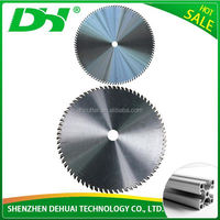 Original factory production carbide slitting saw blade for milling machine cutting alloy,steel,copper