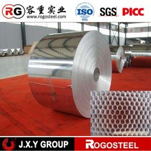 2017 0.73*1250mm housekeeping materials and equipment price hot dipped galvanized steel coil