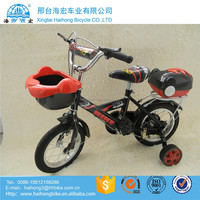 Freestyle Wholesale BMX Four Wheels Bikes