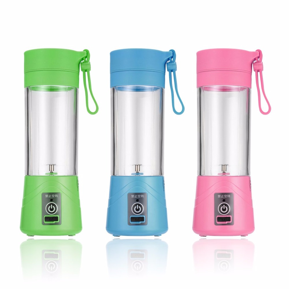 Amazon's hot-selling convenience blender portable usb juicer cup popular portable blender