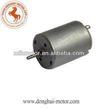 12v dc motor,dc motor parts and functions