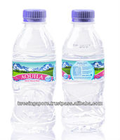 Indonesian Water 330ml