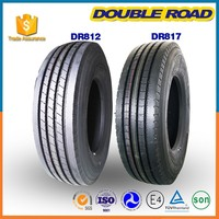 Alibaba Com In Russian Language We Looking For Distributor 315/80r22.5 Chinese Tractor Truck Tires New