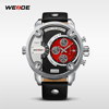 Hot New Products For 2015 WEIDE Brand Watch Gift Watch Men Luxury Brand