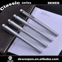 2015 New High quality Chinese Classic Cheap metal Fountain Pen