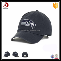 Baseball Caps Machine ,Two-Tone Baseball Cap,Baseball Wholesale
