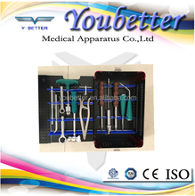 Elastic Nail Instrument Set, youbetter medical apparatus orthopedic implants & instruments