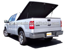 truck bed covers fiberglass tonneau cover