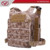 multicam ballistic vest tactical bulletproof nylon vest military bulletproof vest
