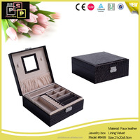 China Supplier Dongguan Craft Gift Box