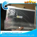Brand New Original A1465 lcd assembly for Apple Macbook Air 11'' A1465 Mid 2013 LCD Screen Complete Assembly