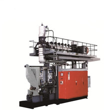 3000l-3 Hdpe Pe Plastic Extrusion Blow Molding Machine //water Tank Moulding Machine