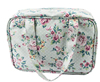 New Designed Durable High Quality Ladies Clear Cosmetic Bag