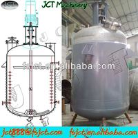 JCT machine for eyelash glue adhesive