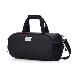 9dded79db948 Designer Travel Gym Bag Luggage Sport Duffel Bag