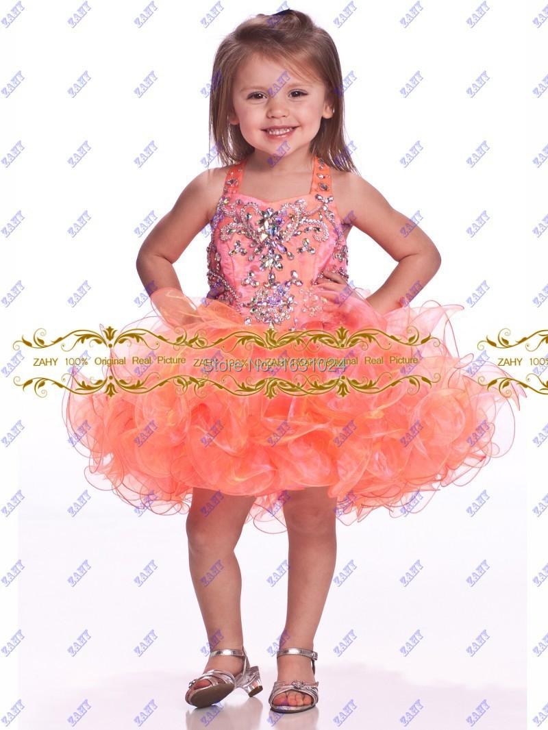 Cheap Little Girls Short Skirts, find Little Girls Short Skirts ...