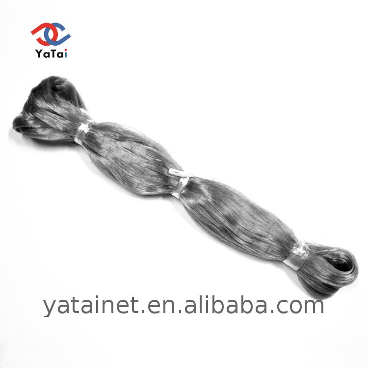 china fishing net
