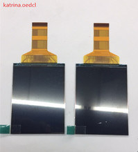 S9400 S9500 OLED screen LCD in stock