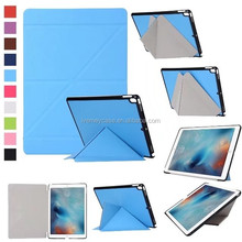 Guangzhou Manufacturer tablet PC Case For Ipad Pro 9.7 Case,for Ipad Case