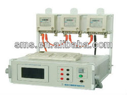 DZ601-3B Portable Single Phase Energy Meter testing device