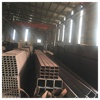 bending strength bi square aisi 1010 asian steel tube asia steel tube