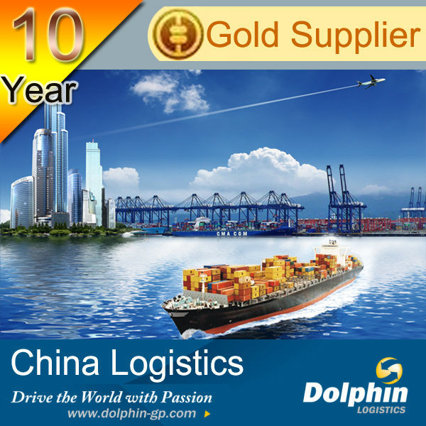 Furniture sea freight from Shenzhen/Guangzhou to Chennai India