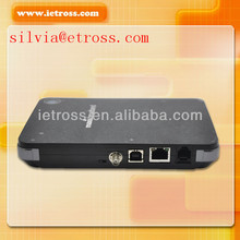 3g fixed cellular terminal huawei fwt(voice call+data)