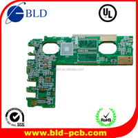Quality assured factory price vamo v6 pcb